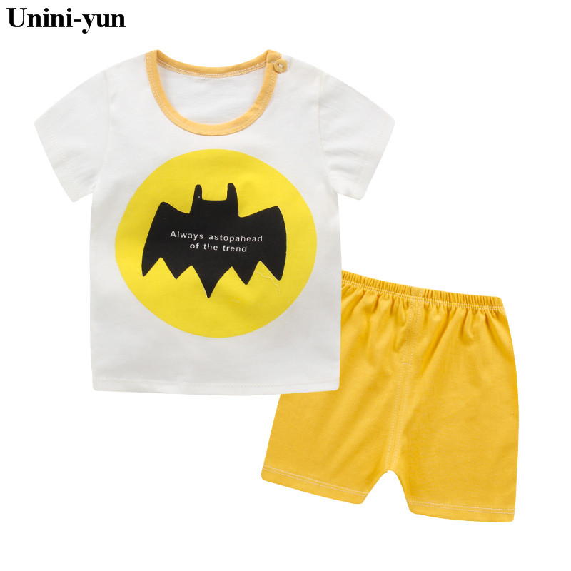 Boutique Kids Sports Clothes Suit Boys Toddler Girls Clothing Sets Childrens Baby Boy Girl Christmas Outfit stripe boys shirts
