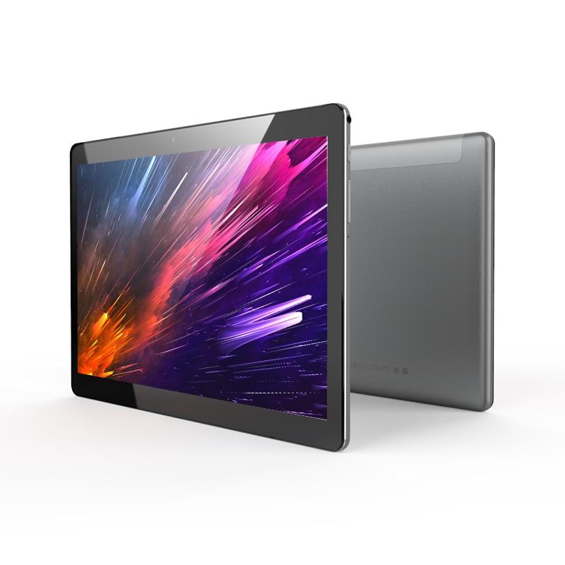 ALLDOCUBE C5 4G Phone Tablets PC Android7.0 9.6 inch 800*1280 IPS MTK6737 Quad Core 2GB Ram 32GB Rom WIFI gpd xd 5 inch android4 4 gamepad 2gb 32gb rk3288