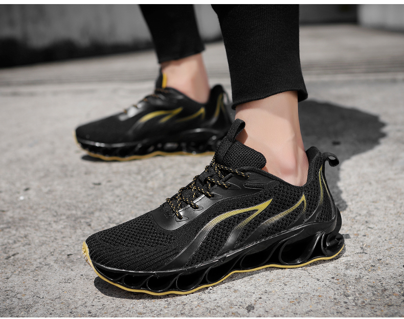 High Quality running shoes for men