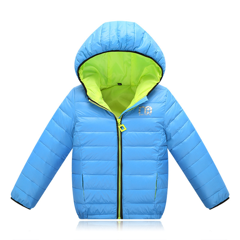 Boys-Winter-Jacket-2017-New-Brand-Hooded-Kids-Girls-Winter-Coat-Long-Sleeve-WindProof-Children-Down-Coat-Outwear-Warm-4-12-Years-3