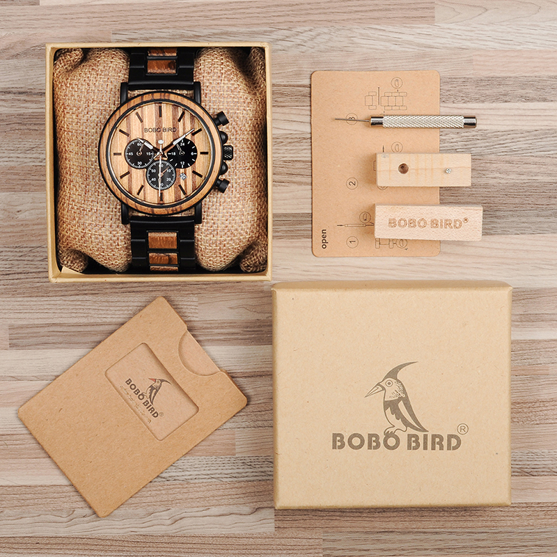 wood watches (22)