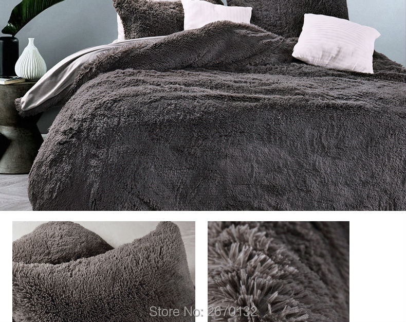 Gray-Velvet-Mink-Bedding-set-790-01_05