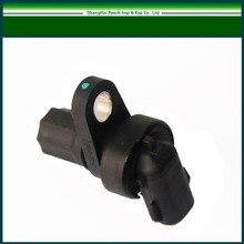 Задний ABS Датчика Скорости Колеса Для Грузовиков Ford E-350 RANGER FX4 SPORT STX XL MAZDA B4000 F85Z9E731AB/4485165/ZZPO43711B/SS1031111B1