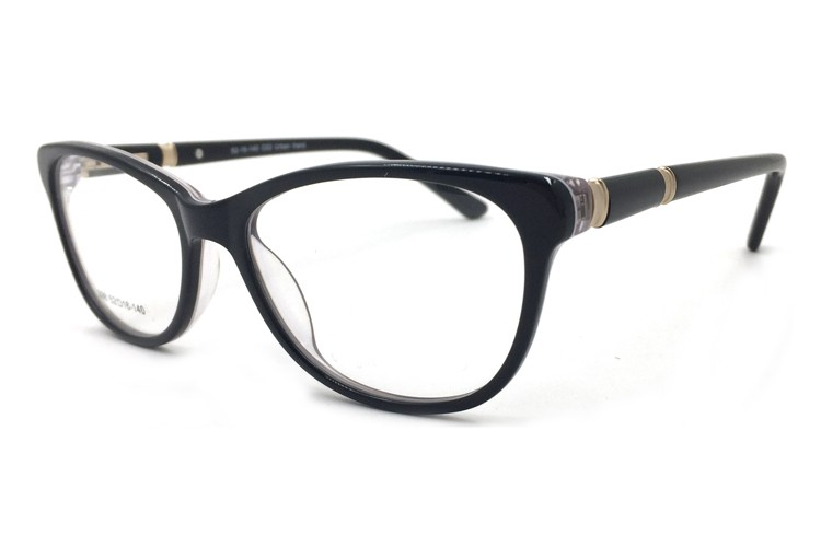 New Design Cateye Acetate Glasses Frame (8)