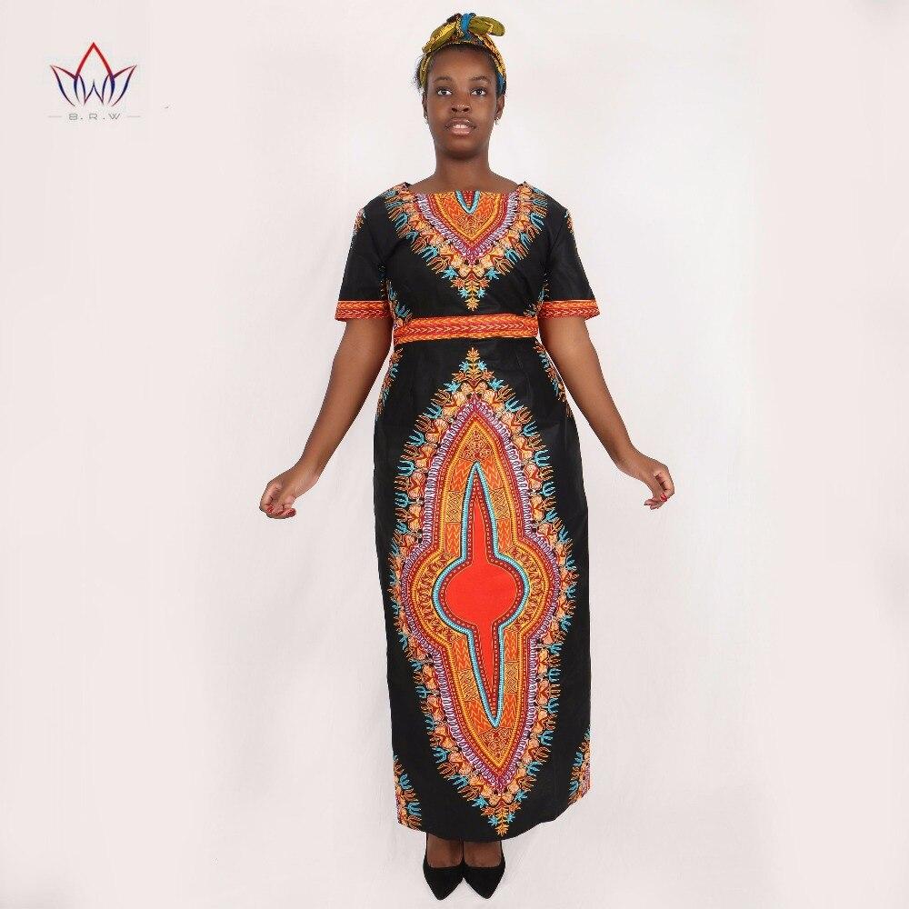 12 Deux 6xl Maxi 16 Crop 9 Top 14 Femmes Costumes 2 Cape Robes 8 Pièces fRERYn