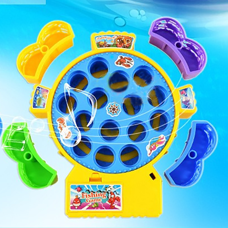 Magnet-Toy-With-Music-Muscial-Magnetic-Electronic-Magnetic-Fishing-Toy-FishJuguetes-Fishing-Game-Electric-Plastic-Fish-Toys-4