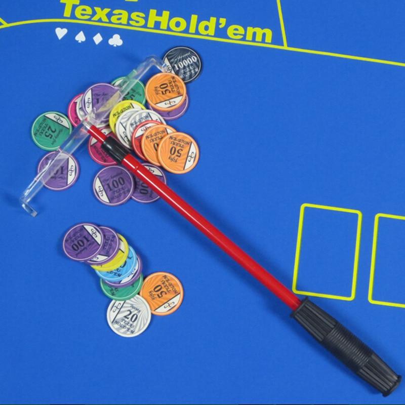 Casino Aachen Poker Rake