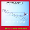 ЖК петли для Toshiba Satellite C850 C850D ноутбука Петли 6055B0022401 6055B0022402 Barcket L + R