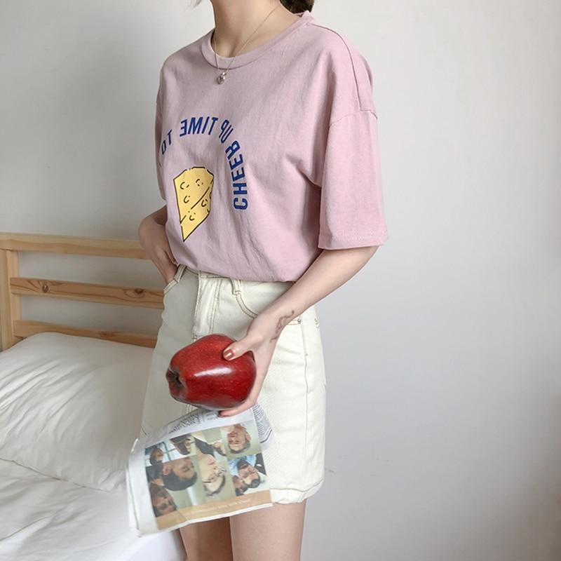 T-shirt (40)