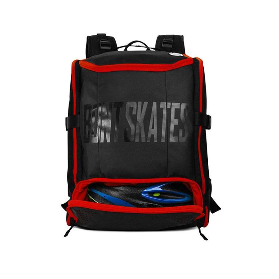 Backpack2018_red-helmet_2048x2048