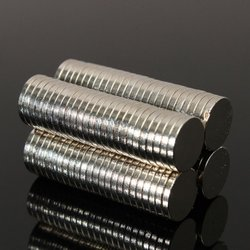 50 pieces pack 10 mm x 1mm magnetic materials neodymium magnet mini small round disc .jpg 250x250