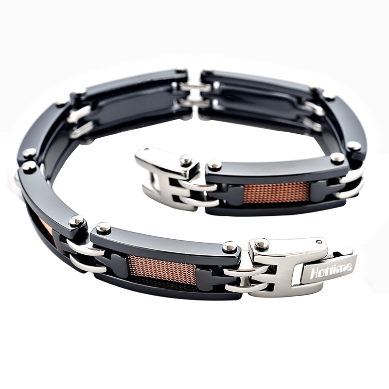 10161 Stainless Steel_4