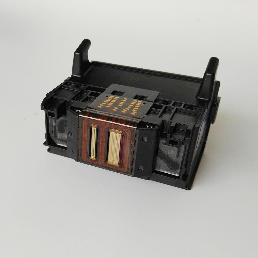 920 Testina di Stampa CD868-Originale 920 XL testina di Stampa per hp 920 testina di stampa per HP 6000 6500 7000 7500 Stampanti