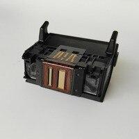 CD868 30001 Original 920 XL Printhead Print Head For HP 6000 6500 7000 7500 Printer