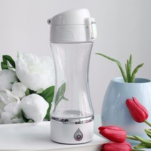 Buy  h Water Bottle Glass Ionizer Birthday Gift  online
