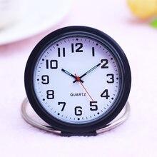 Кварцевые часы cyd для мужчин и женщин большие цифровые Регулируемые