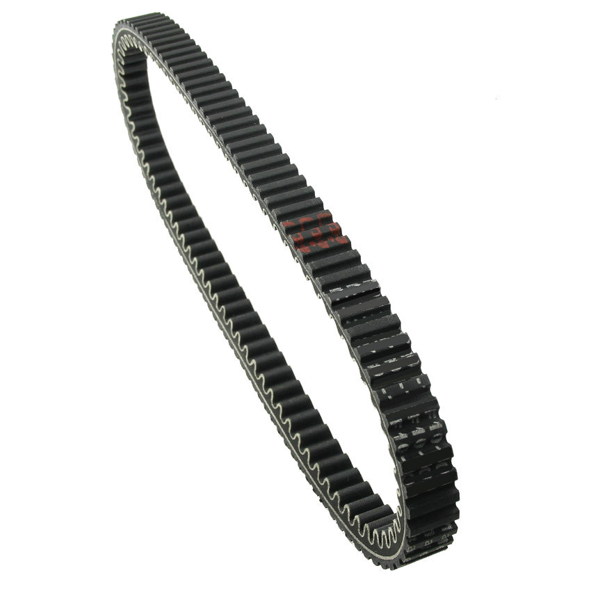 Motorcycle drive belt for SUZUKI AN400 Burgman 400 Skywave 400 1999 2000 2001 2002 2003 2004 2005 2006