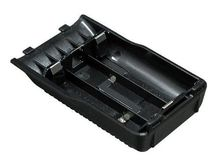 free shipping  3AA  VX-3R FBA-37 Alkaline Battery Tray  for YAESUVX-3R