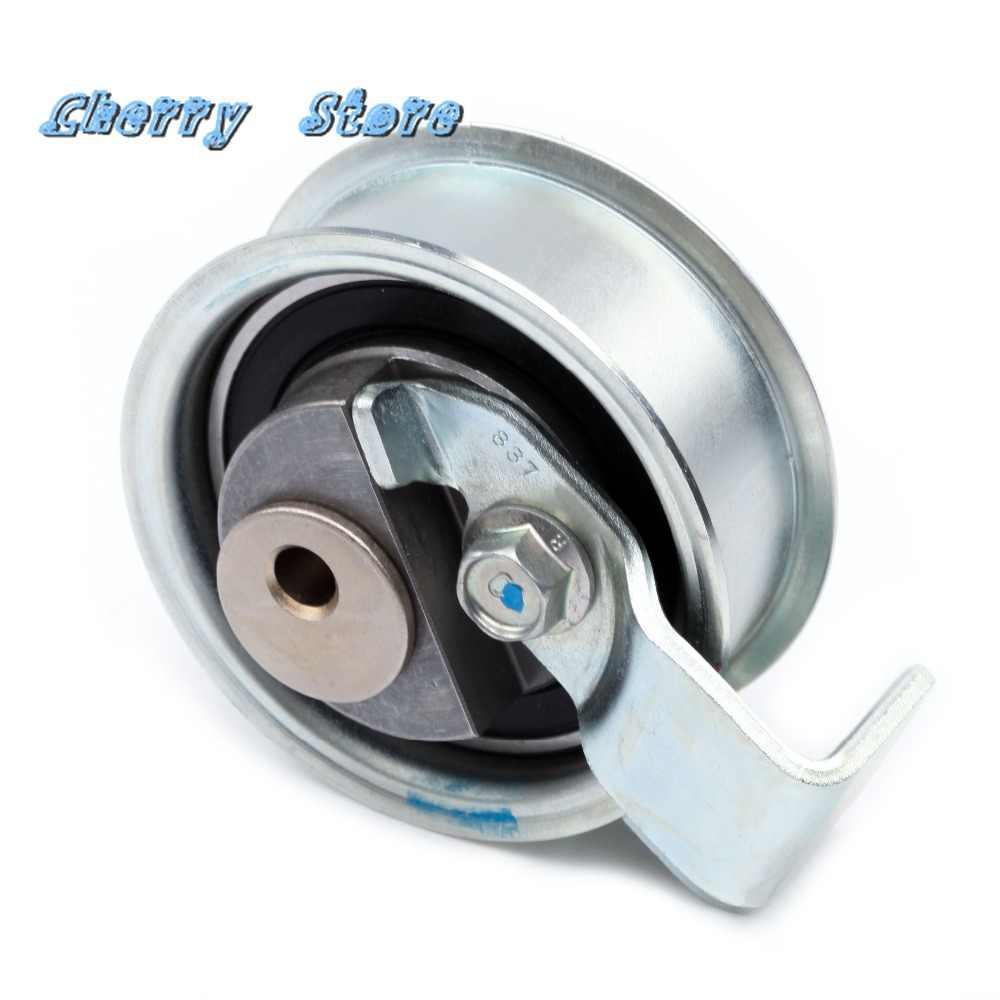medium resolution of  new 06a 121 012 g water pump timing belt tensioner kit for vw passat audi