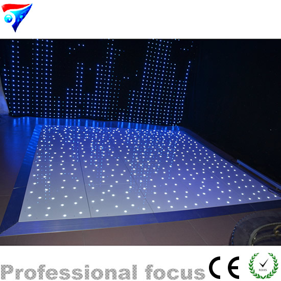 Cob Par Led 200w Cold/warm White Wash Of Portable For Party Pub Theatre Danceing Dj Festival Holidays Of Stage Lighting Stage Lighting Effect