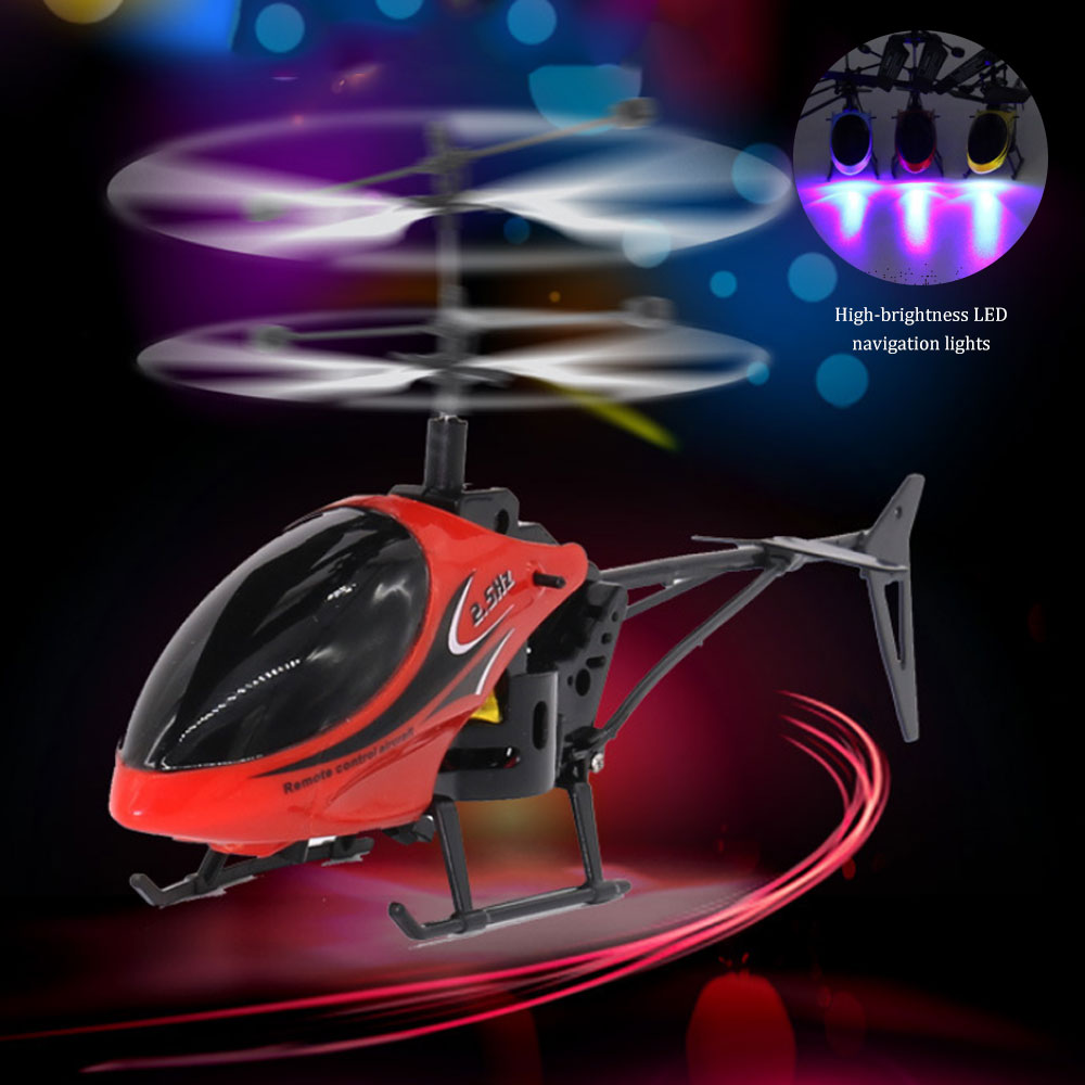 Aircraft discount Infrared Dron