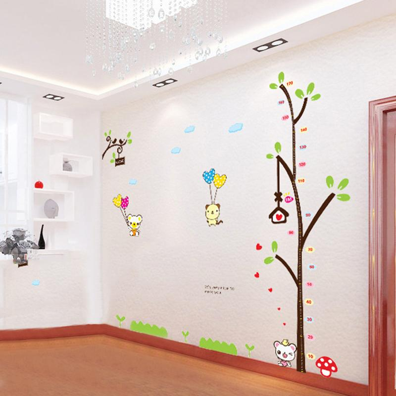 Compare prices on bird tree house online shopping buy low for Art room door decoration