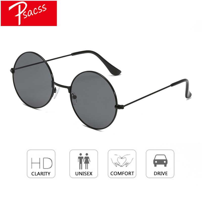 31c10b93d0 Buy suit glasses for men and get free shipping on AliExpress.com