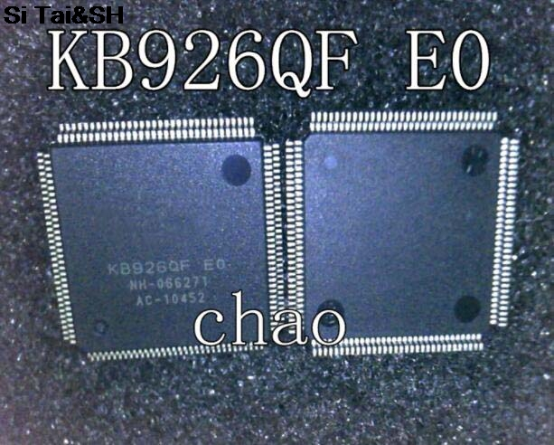 kbqf    bo  eo   qfp  integrated circuits  electronic components supplies