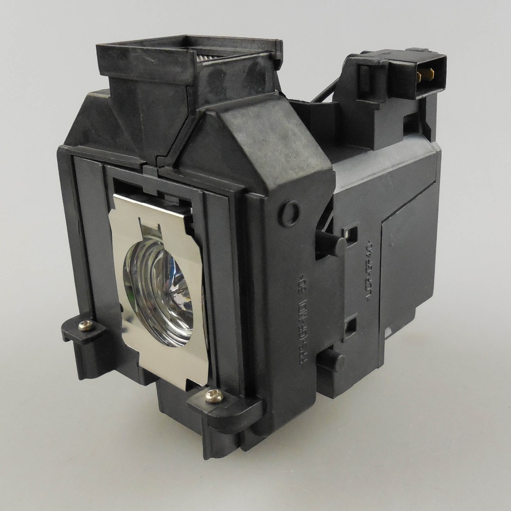 Projector Lamp ELPLP69 / V13H010L69 for EPSON EH-TW8000 EH-TW9000 EH-TW9000W EH-TW9100 with Japan phoenix original lamp burner high quality projector bulb elplp59 v13h010l59 for epson eh r1000 eh r2000 eh r4000 with japan phoenix original lamp burner