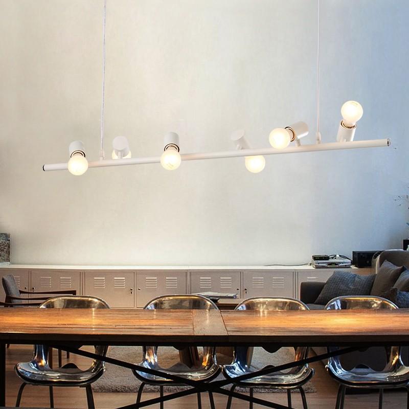 Art-Deco-Birds-Pendant-lights-Nordic-IKEA-style-Hotel-Room-hanging-lamp-Creative-Modern-simple-ParlornSix