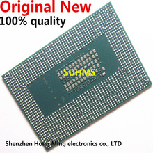 100% חדש i7 7700HQ SR32Q i7 7700HQ BGA ערכת שבבים