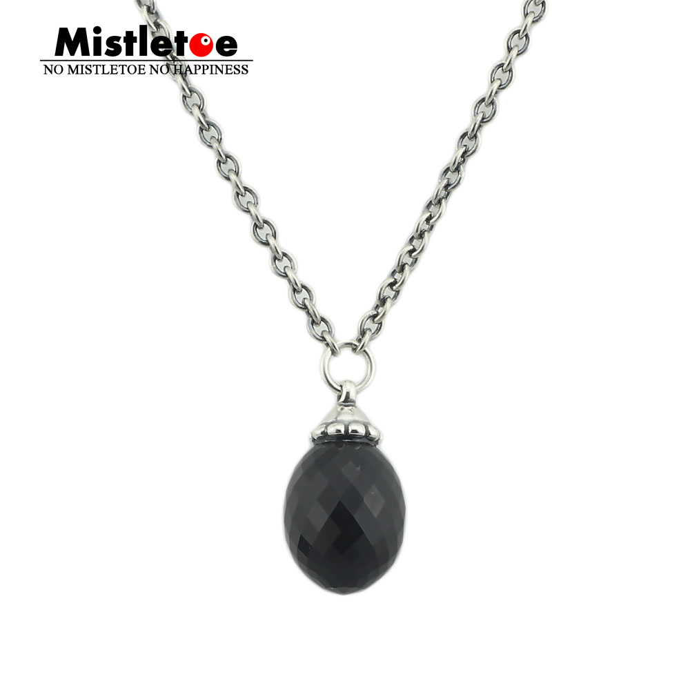 Aliexpress.com : Buy Authentic 925 Sterling Silver Fantasy