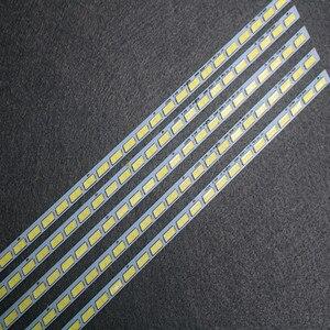 Image 5 - 30 PCS/lot 60 LED s 531 MM LED bande de rétro éclairage pour LE42A70W 6922L 0016A LC420EUN 6916L01113A 6920L 0001C