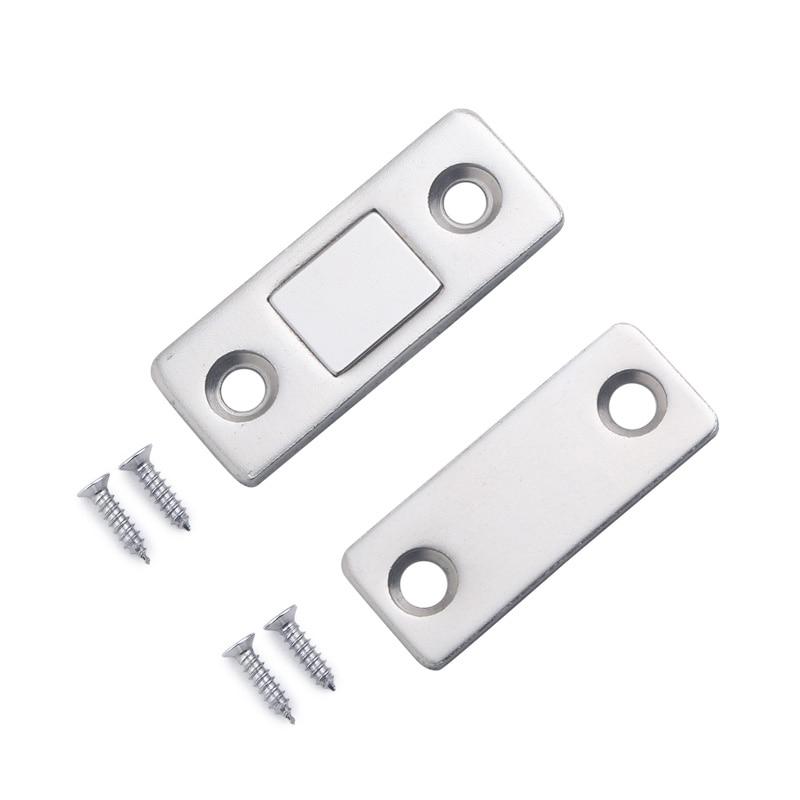Door-Closer-Magnetic-Door-Stops-Cabinet-Catches-10