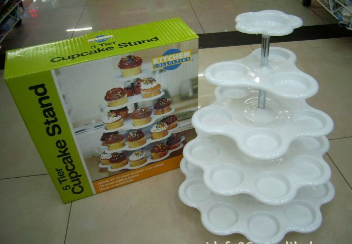 Cake stand cupcake stand cake stand