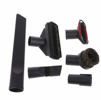 6 in 1 vacuum cleaner brush nozzle home dusting crevice stair tool kit 32mm 35mm.jpg 200x200