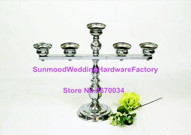 Wholesale Elegant Fashion New Products Vintage Flower Vase Table