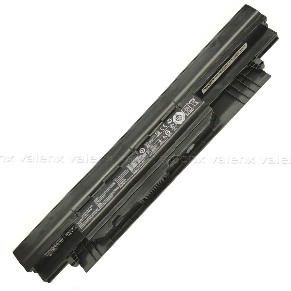 A32N1331 battery for ASUS PU551LA PU551JF PU551JA PU451JF P2520LA PU450C 450 E451 E551A32N1331 battery for ASUS PU551LA PU551JF PU551JA PU451JF P2520LA PU450C 450 E451 E551