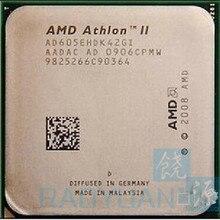 AMD FX-8120 FX 8120 3.1GHz/8MB/8 cores/Socket AM3 /940-pin FD8120FRW8KGU Desktop CPU