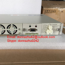 Buy huawei olt and get free shipping on AliExpress com