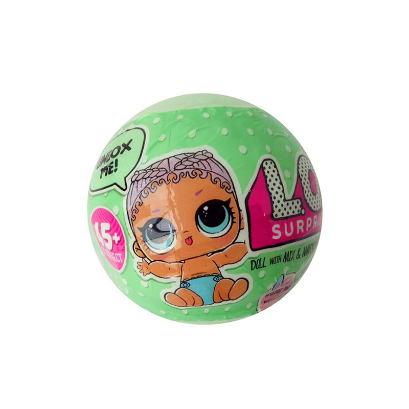 LOL-Egg-Surprise-Doll-Magic-Funny-Removable-Egg-Ball-Doll-Toy-Educational-Novelty-Kids-Unpacking-Surprise-Dolls-Girls-Toys-3