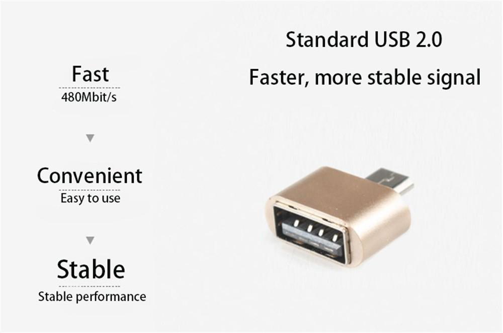 Elough-USB-2-0-To-Micro-USB-OTG-Adapter (1)