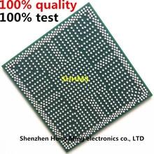 100% اختبار جيد جدا المنتج SR3RZ N5000 reball مع كرات IC رقائق