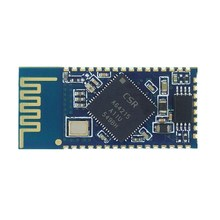 BTM625/CSRA64215 Bluetooth 4.2 Audio Module Module I2S Output / Differential Analog Output TWS/aptx ll
