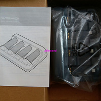 Original NEW Battery Charger for Motorola Symbol MT2070 MT2090 SAC2000 4000CR