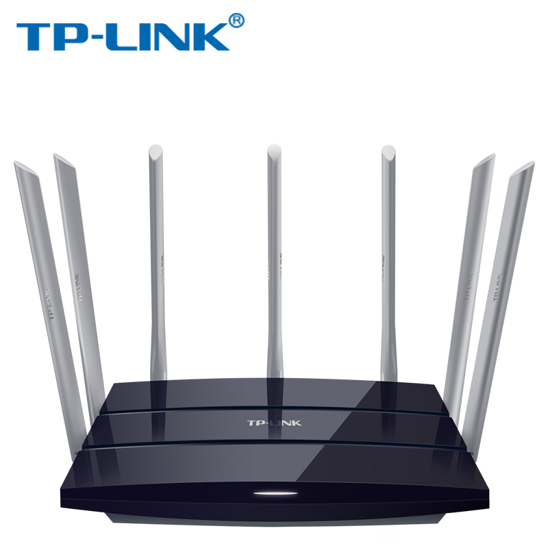 Tp Link Wireless Wifi Router Ac2200mbps Dual Band Wireless