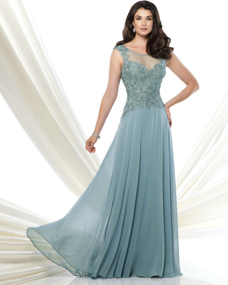 Luxury Frascara Mother Of The Bride Dresses Photos - All Wedding ...