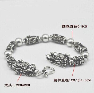 JWCCHYB016-1