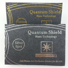 Anti Radiation EMF Protection Shield Blocker