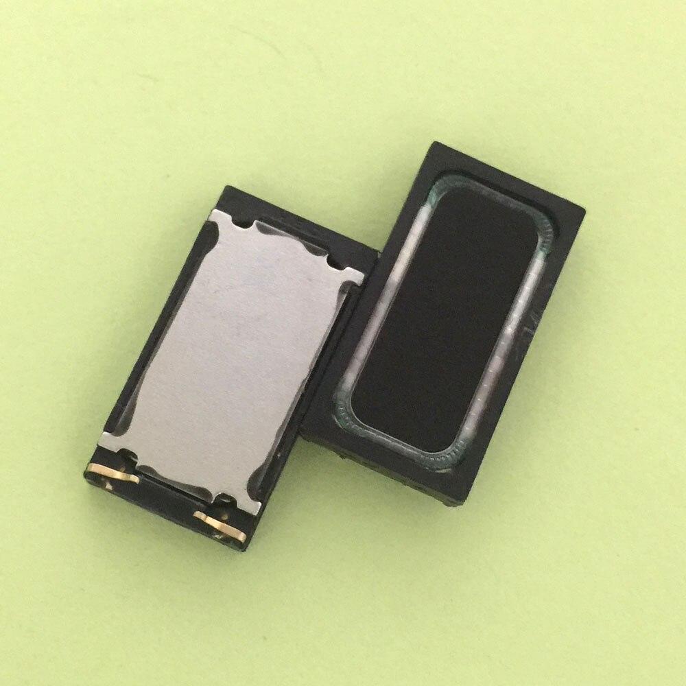 25*13mm del altavoz del teléfono de Moblie accesorios piezas de reparación para Blackview BV8000 BV8000 Pro